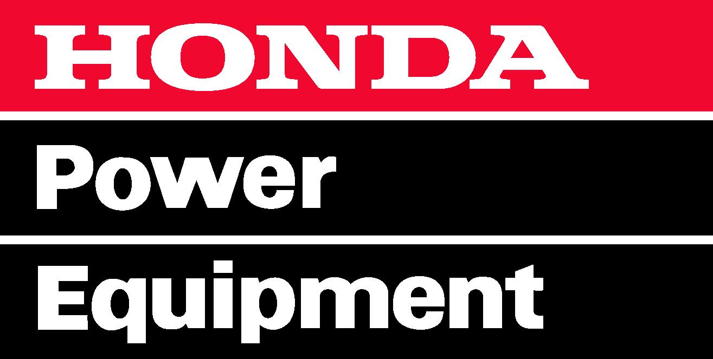 Honda Of Santa Maria >> Noble Power Equipment