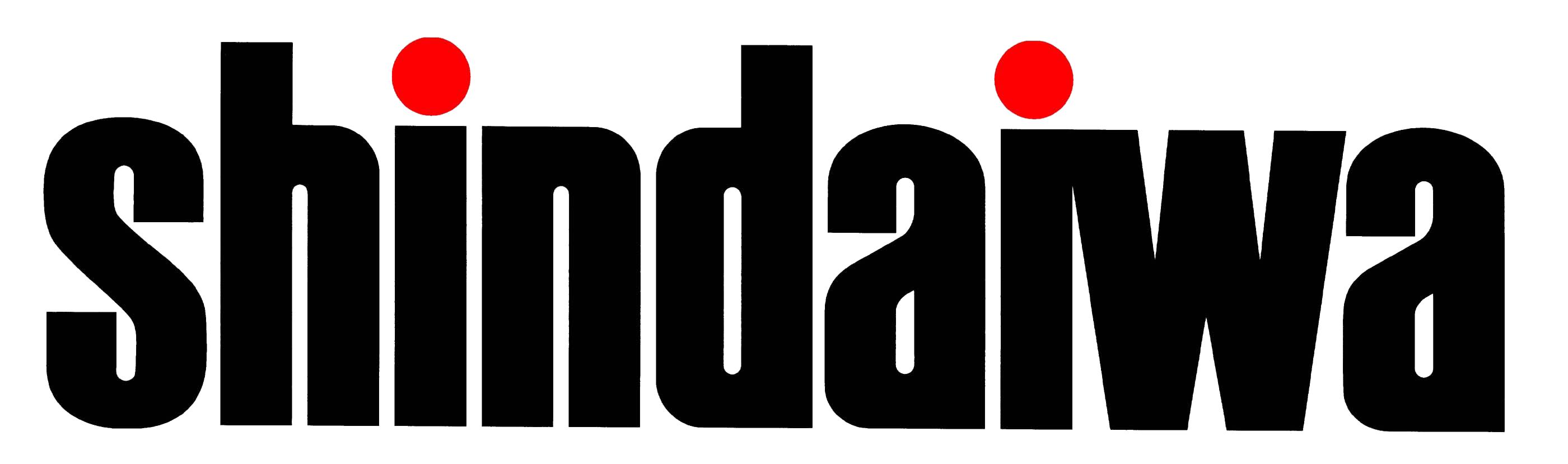 honda power equipment logo vector. honda power equipment logo vector